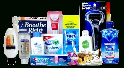 Free Samples By Mail with regard to Free Samples By Mail No Surveys No Catch 57474