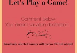 Fun Game For A Lularoe Giveaway | Lularoe | Pinterest | Lularoe with Giveaway Game Ideas