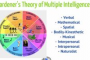 Multiple Intelligences Definition