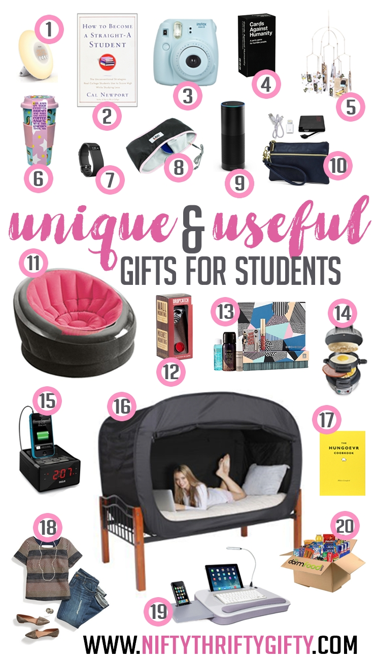 Gifts For College Students Gift Ideas For College Students, College throughout Gift Ideas For College Students 36848