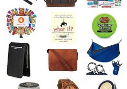Gifts For Men 20 Ideas To Help You Find The Perfect Gift | Best inside Small Gift Ideas For Men