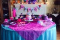 Birthday Party Ideas For Girls Age 10