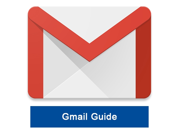 Gmail Help Centre - G Suite Website - Ryerson University for Gmail Help Center 48310