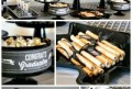 Graduation Celebration Ideas