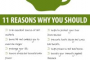 How Does Green Tea Help You Lose Weight