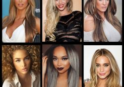 Hair Color : Light Hair Colors For Dark Skin Best Color Natural inside Hair Color Ideas For Dark Skin
