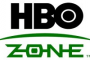 Hbo Zone Schedule