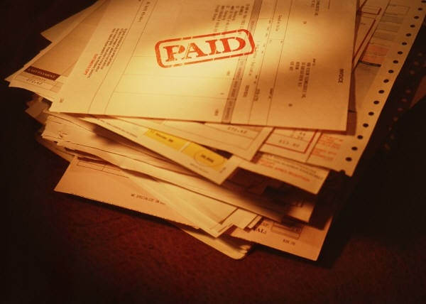 Help Paying Utility Bills with regard to Get Help Paying Utility Bills 46705