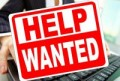 Help Wanted Websites