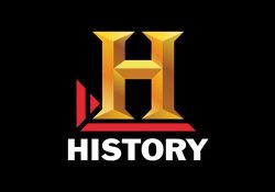 History Canada | Tv Schedule, Show Guide & Watch History Channel Online within History Channel Tv Schedule