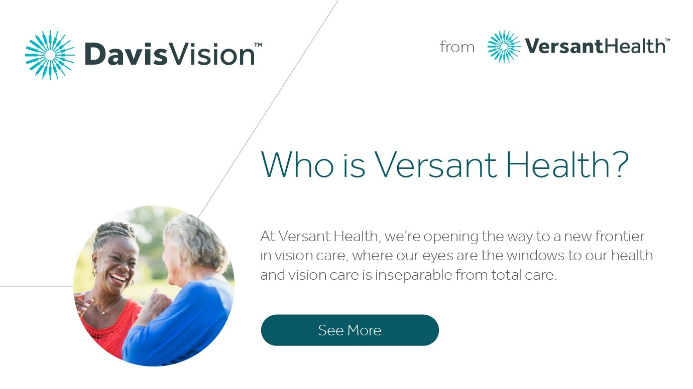 Home Page - Davis Vision throughout Davis Vision Provider List 36050