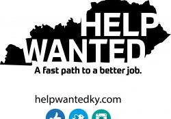 Home Page - Help Wanted Kentucky intended for Louisville Help Wanted