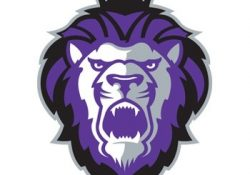 Homepage regarding Reading Royals Schedule