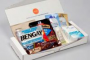 Free Sample Boxes By Mail