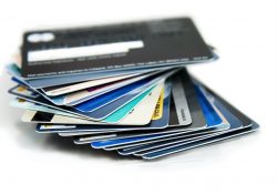How Many Credit Cards Are Too Many? - Creditrepair within How Many Credit Cards Are Too Many