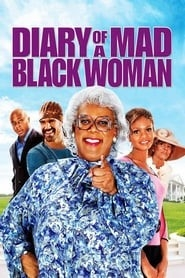 How Many Madea Movies Have You Seen? - How Many Have You Seen? in Madea Movie List 36114