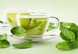 How To Drink Green Tea For Weight Loss   Healthywomen with regard to Does Drinking Green Tea Help You Lose Weight