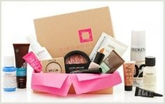 How To Get 32 Free Makeup Samples Without Surveys Love Free Samples for Free Makeup Samples Without Surveys 56993