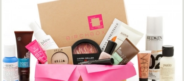 How To Get 32 Free Makeup Samples Without Surveys Love Free Samples regarding Free Makeup Samples Box 57429