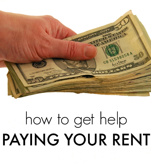 How To Get Help Paying Your Rent - Figuring Money Out throughout Get Help With Rent 46699