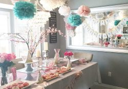 How To Plan A Teenage Girls Birthday Party | Elpetersondesign Party inside Birthday Party Ideas For Teenagers