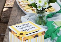 How To Throw A Casual Engagement Party | Diy: Parties, Holidays And pertaining to Engagement Party Ideas On A Budget