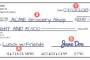 Examples Of Checks