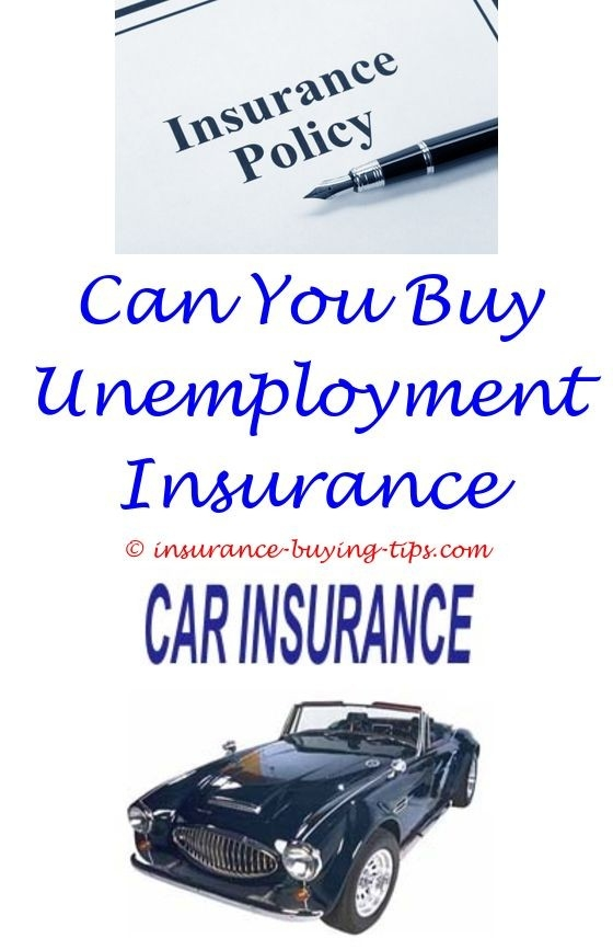 How Will Buying Auto Insurance Help You - U.s Insurance Company Buys in How Will Buying Auto Insurance Help You 48023