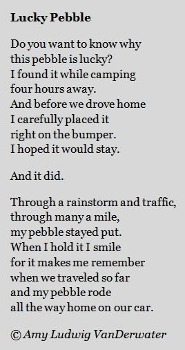 Image Result For Slam Poetry Examples | Poetry Examples | Pinterest inside Slam Poetry Examples 56719