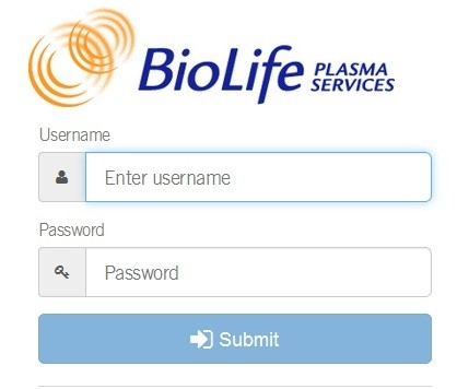 Important Facts About The Biolife Easy Scheduler To Know About pertaining to Biolife Easy Scheduler 46801
