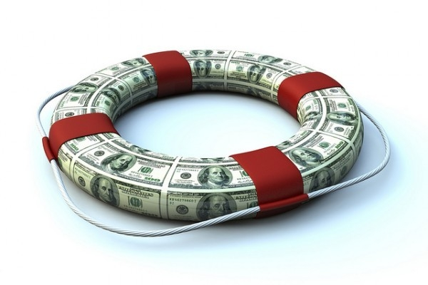 Improving Emergency Financial Aid Programs To Help Students Stay In for Emergency Financial Help 47174