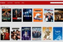 List Of All Movies On Netflix