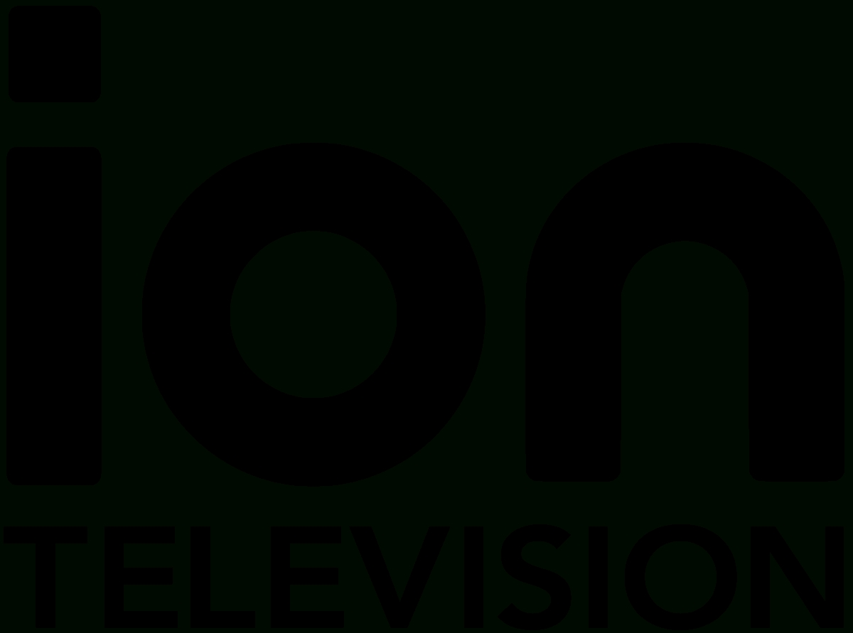 Ion Television - Wikipedia for Ion Television Schedule 48313