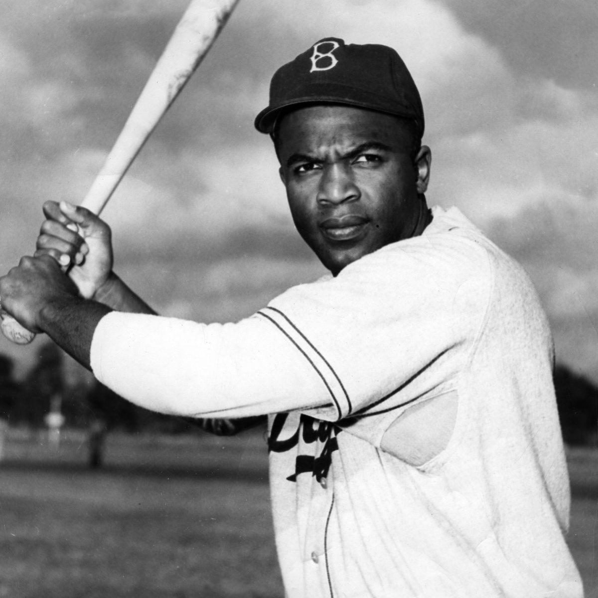 Jackie Robinson | Society For American Baseball Research inside Jackie Robinson Helped To Change Baseball By