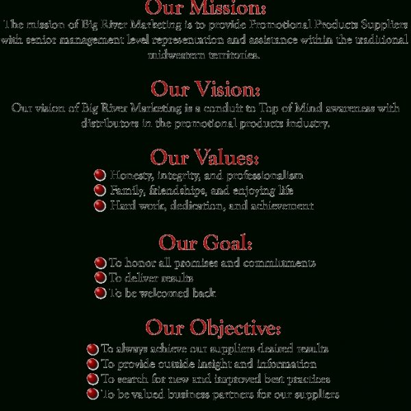 Lds Mission Statement Examples - Google Search … | Google | Pinte… inside Example Of Mission Statement