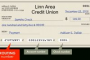 Linn Area Credit Union Routing Number