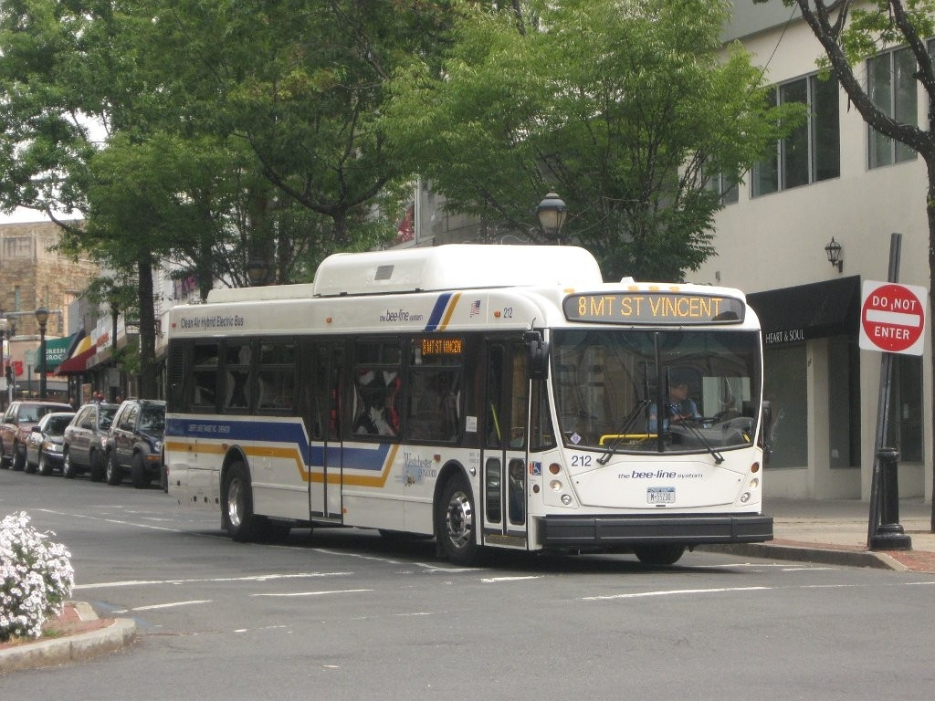 List Of Bus Routes In Westchester County - Wikipedia with Bee Line Bus Schedule 47892
