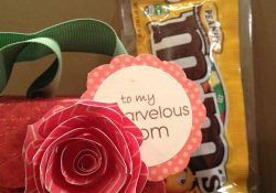 Little Miss Suzy Q: Mother's Day And Father's Day Gifts throughout Mothers Day Ideas For Church