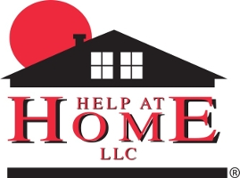 Locations - Help At Home within Help At Home Chicago 47025
