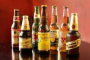 Mexican Beer List