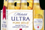 How Many Calories In A Michelob Ultra Light