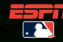 Espn Mlb Tv Schedule