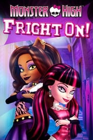 Monster High Movies To-Do-List - How Many Have You Watched? within Monster High Movie List 36901