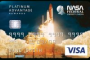 Nasa Federal Credit Union Routing Number