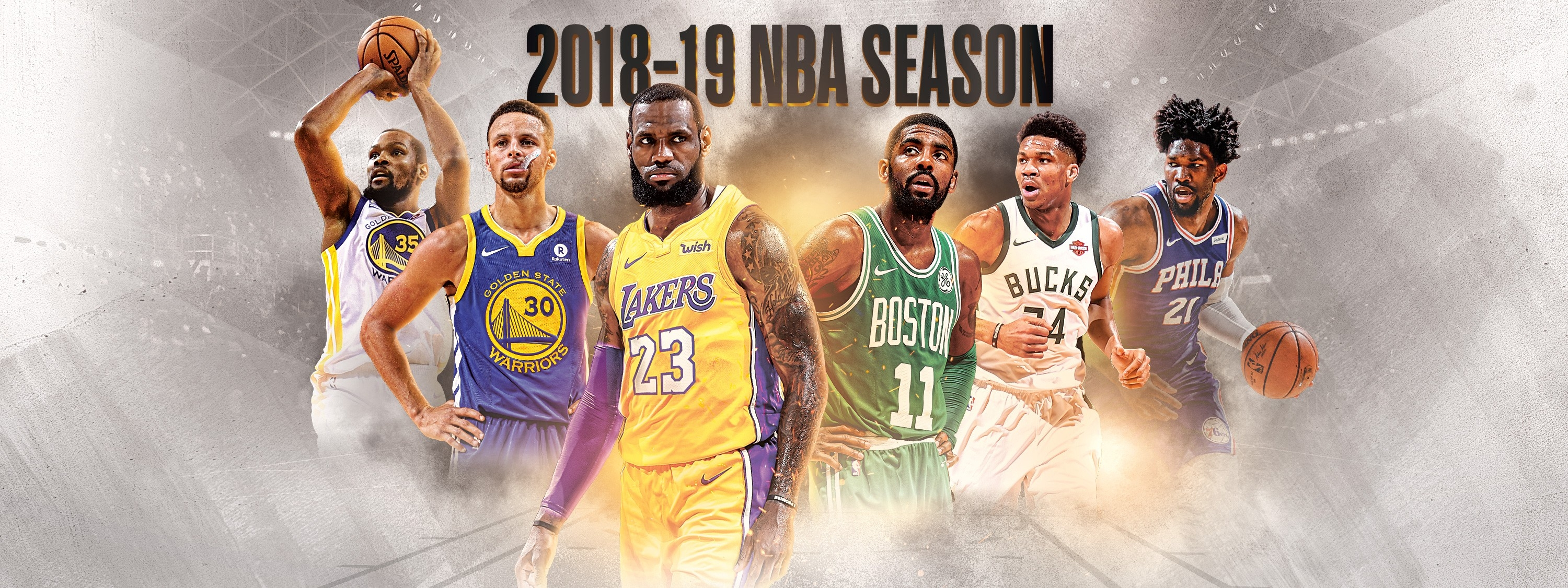 Nba Unveils 2018-19 National Tv Schedule For Opening Week, Christmas throughout Nba Schedule Tonight 47246