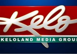 Ncis Will Air Overnight Tuesday On Kelo-Tv with Kelo Tv Schedule