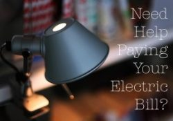 Need Help Paying Electric Bill | I Need Money Asap! throughout Need Help Paying Electric Bill