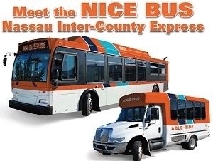 Nice Bus Will Increase Service Hours Beginning March 31 With New with Nice Bus Schedule 46897