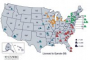 How Many Nuclear Power Plants Are In The Us