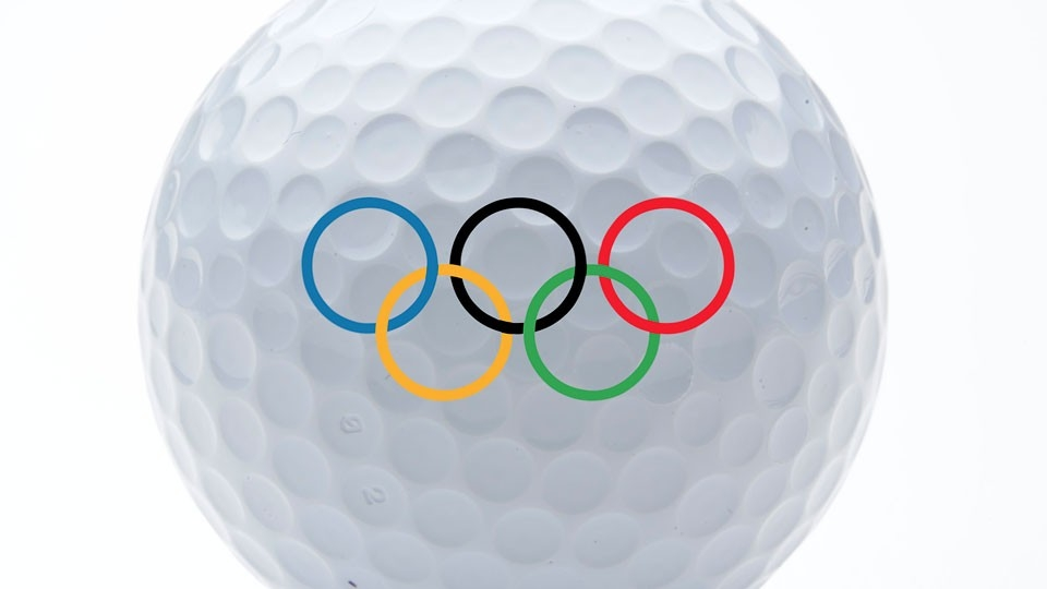 Olympic Golf: Nbc, Golf Channel Announce Tv Coverage Schedule with regard to Golf Channel Tv Schedule 46355